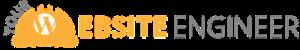 Your Website Engineer Logo